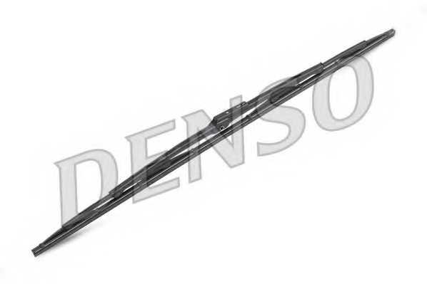 Щетка стеклоочистителя DENSO DRT-065 - изображение