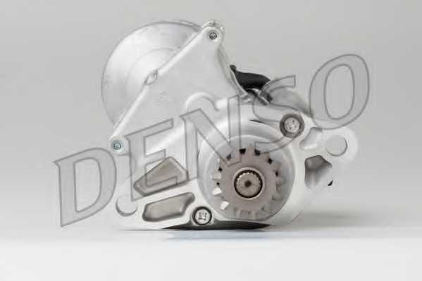 Стартер DENSO DSN922 - изображение 1