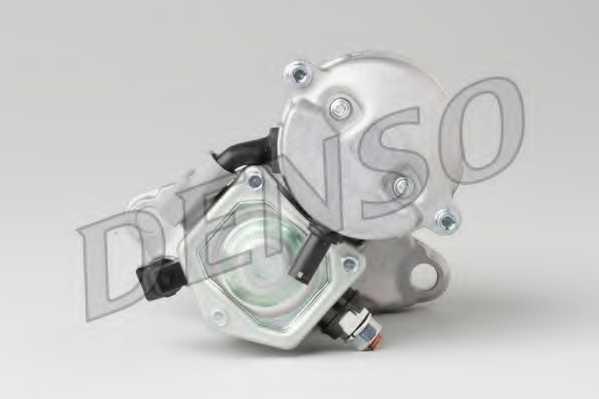 Стартер DENSO DSN922 - изображение 2