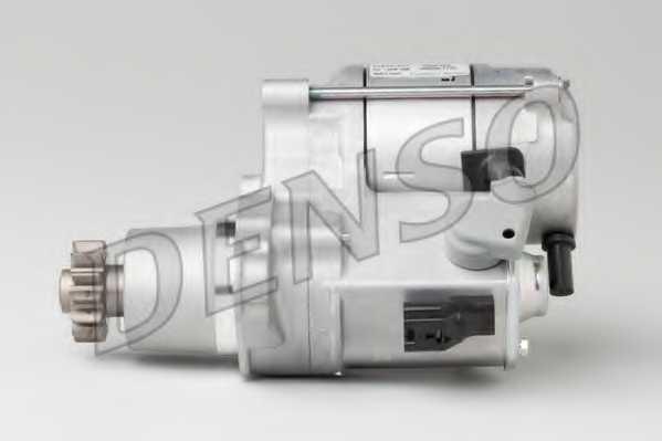 Стартер DENSO DSN922 - изображение