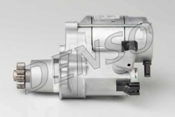 Стартер DENSO DSN929 - изображение 1