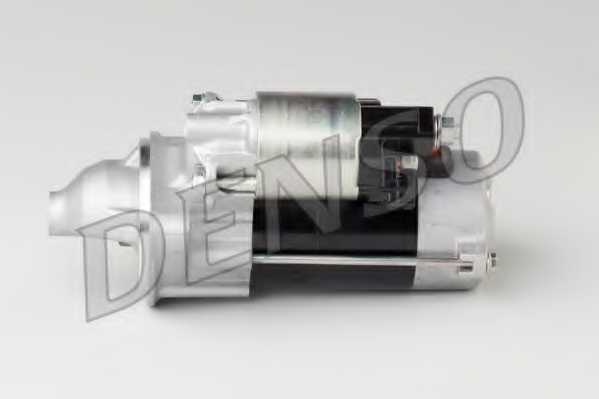 Стартер DENSO DSN934 - изображение