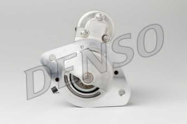 Стартер DENSO DSN950 - изображение