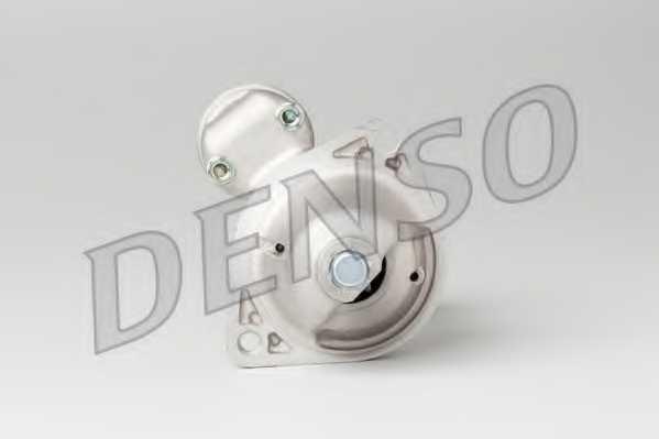 Стартер DENSO DSN952 - изображение 1