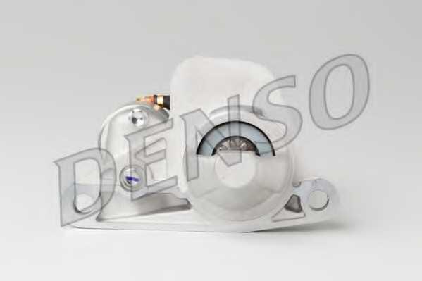 Стартер DENSO DSN955 - изображение 1