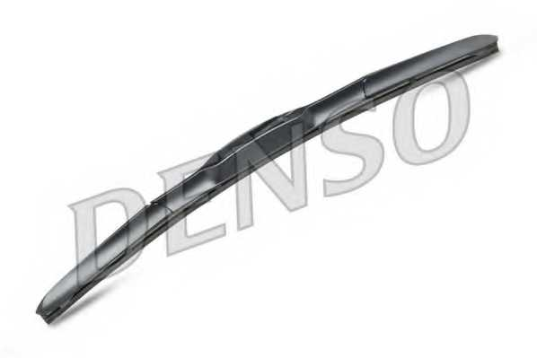 Щетка стеклоочистителя DENSO DU-040L - изображение