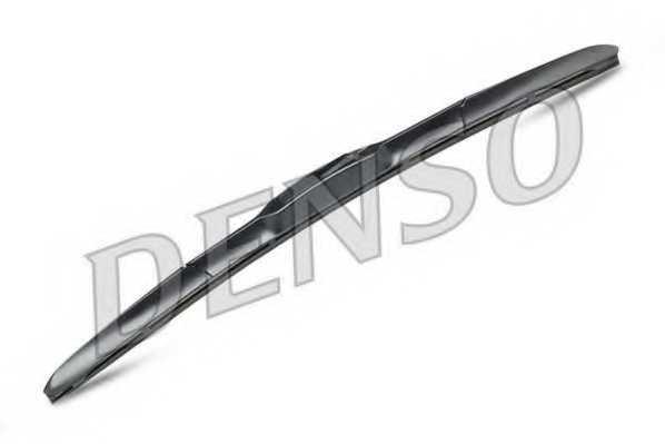 Щетка стеклоочистителя DENSO DU-043L - изображение
