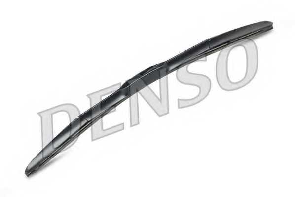 Щетка стеклоочистителя DENSO DU-050L - изображение