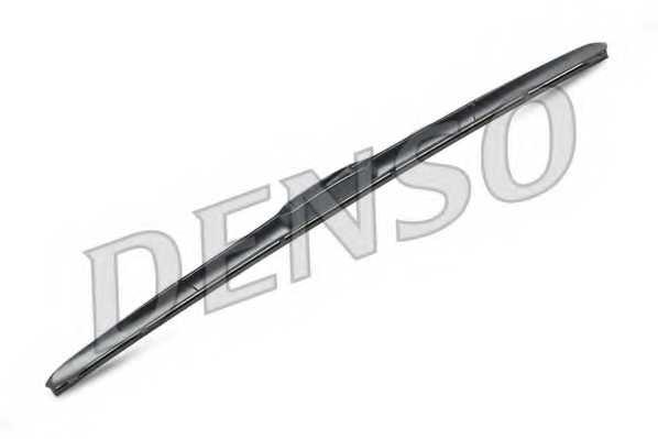 Щетка стеклоочистителя DENSO DU-055L - изображение
