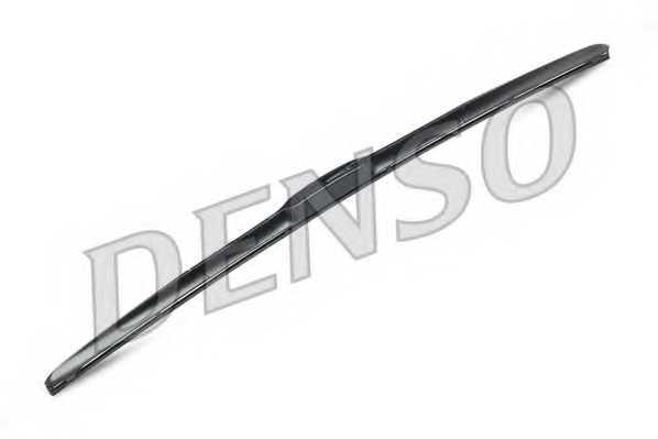 Щетка стеклоочистителя DENSO DU-060L - изображение