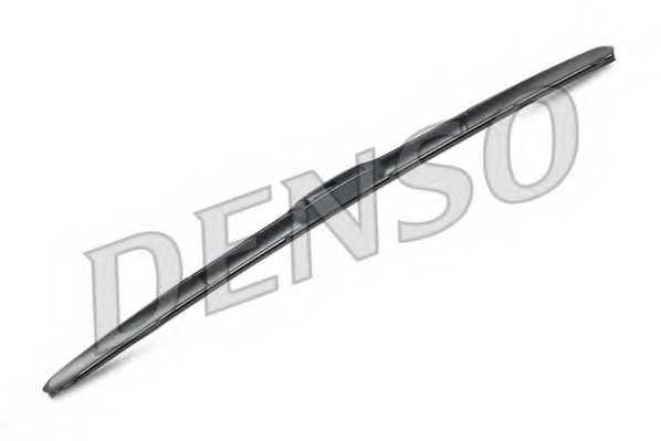 Щетка стеклоочистителя DENSO DU-060R - изображение