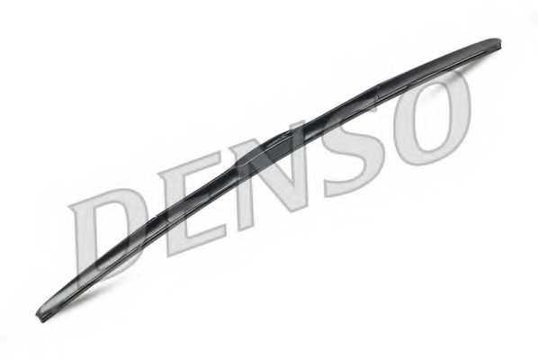 Щетка стеклоочистителя DENSO DU-065L - изображение