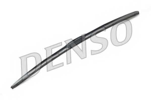 Щетка стеклоочистителя DENSO DU-065R - изображение