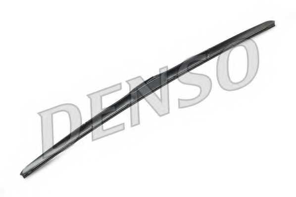 Щетка стеклоочистителя DENSO DU-070L - изображение