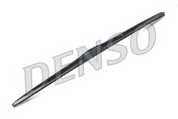 Щетка стеклоочистителя DENSO DU-070R - изображение