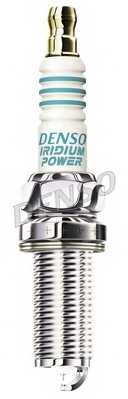Свеча зажигания DENSO IKH20 / I44 - изображение