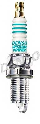 Свеча зажигания DENSO IK16L / I57 - изображение 1