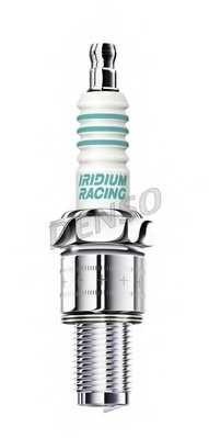 Свеча зажигания DENSO IRL01-31 - изображение