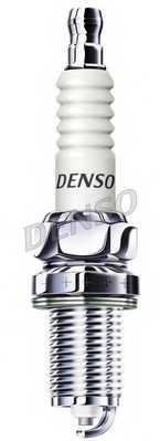 Свеча зажигания DENSO K22PR-L11 - изображение
