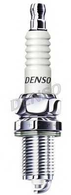 Свеча зажигания DENSO Q20P-U11 - изображение