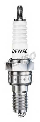 Свеча зажигания DENSO U16FER9 - изображение