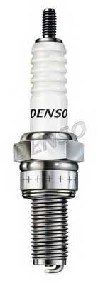 Свеча зажигания DENSO U20ESR-N - изображение