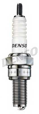 Свеча зажигания DENSO U27ESR-NB - изображение