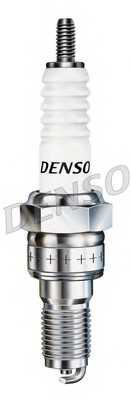 Свеча зажигания DENSO U27FER9 - изображение