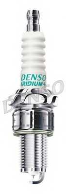 Свеча зажигания DENSO VW20T - изображение