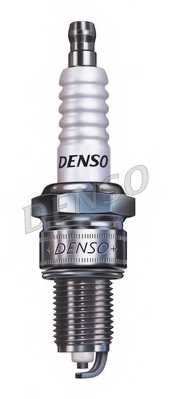 Свеча зажигания DENSO W16EXR-U13 - изображение
