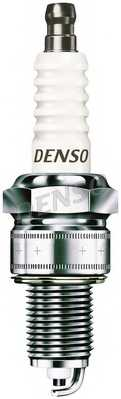 Свеча зажигания DENSO W9EXR-U - изображение