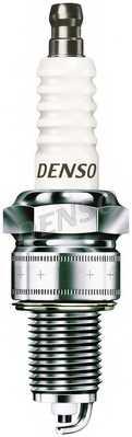 Свеча зажигания DENSO W9EX-U - изображение