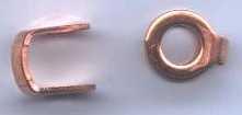 Прокладка, топливопровод ELRING 108.790 - изображение
