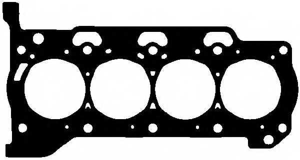 Прокладка головки цилиндра ELRING 298.640 - изображение