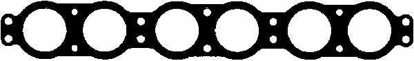 Прокладка корпуса впускного коллектора ELRING 394.420 - изображение