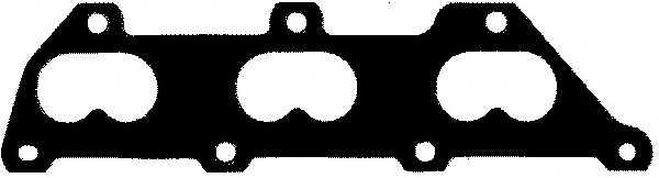 Прокладка выпускного коллектора ELRING 470.761 - изображение