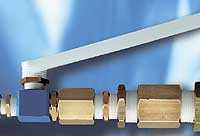 Уплонительная лента ELRING 498.505 - изображение