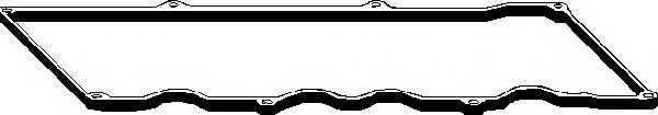 Прокладка крышки головки цилиндра ELRING 914.428 - изображение