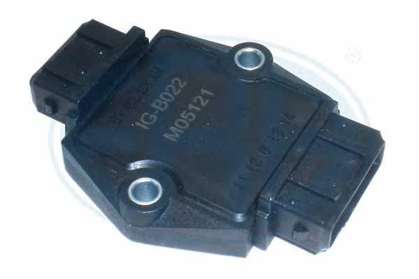 Коммутатор системы зажигания ERA 885061 - изображение