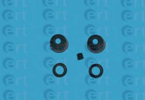 Ремкомплект тормозного цилиндра ERT 300348 - изображение