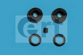 Ремкомплект тормозного цилиндра ERT 300429 - изображение
