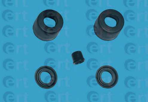 Ремкомплект тормозного цилиндра ERT 300580 - изображение