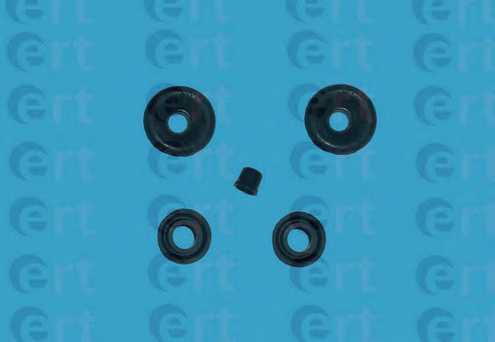 Ремкомплект тормозного цилиндра ERT 300593 - изображение