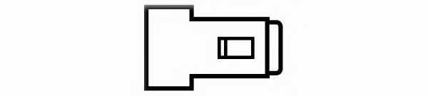 Аккумулятор EXIDE AGM12-7F - изображение 1