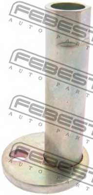 Чаша холостого хода, балка моста FEBEST 0132-001 - изображение