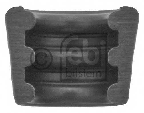 Предохранительный клин клапана FEBI BILSTEIN 01014 - изображение