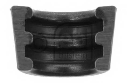 Предохранительный клин клапана FEBI BILSTEIN 01017 - изображение