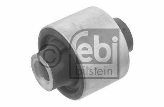 Подвеска стойки вала FEBI BILSTEIN 01023 - изображение
