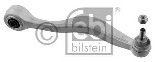 Рычаг независимой подвески колеса FEBI BILSTEIN 01071 - изображение