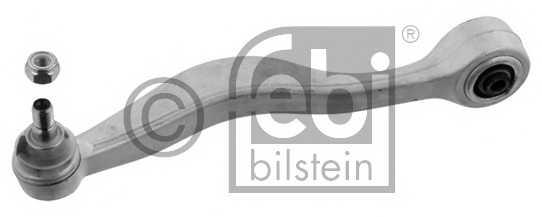 Рычаг независимой подвески колеса FEBI BILSTEIN 01078 - изображение